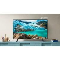 Samsung UA43RU7100 UHD Smart TV [43 Inch/ 4K/ Bluetooth]