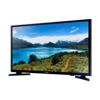SAMSUNG LED TV 32 Inch - UA32N4001, TV DIGITAL