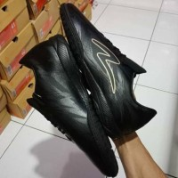 Terpopuler ! Sepatu futsal specs iluzion Qlty