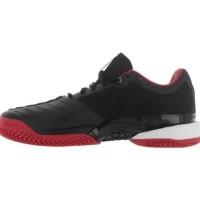 Sepatu Tennis Adidas Baricade Premium High Quality