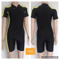 Paling Terlaku Baju Renang/Diving Dewasa Cewek/Cowok Bagus
