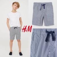 Pakaian Anak Laki-Laki Celana h&m anak original