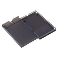 Acasis Casing Enclosure Hard Disk HDD SATA 2 5 Inch USB 3 0