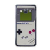 Hardcase Samsung Galaxy A3 2015 Game Boy E0273 Case Cover