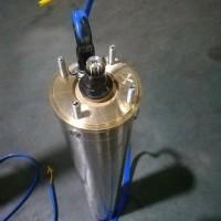motor submersible 4 dim 3hp 220 volt icar itali
