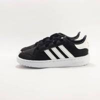 sepatu anak Adidas racer