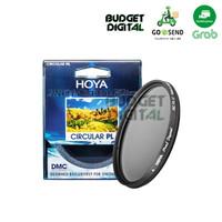 Filter CPL HOYA 43mm