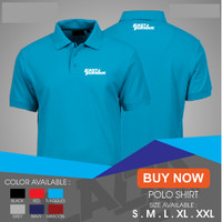 Polo Shirt Kaos Kerah Fast And Furious New Good Quality