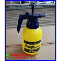 Semprotan Burung 2 Liter - Spray 2 Liter - Alat Semprot Tanaman 2 Lite