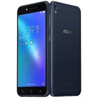 Asus Zenfone Live L1 2GB/16GB