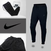 Celana Panjang Joggerpants Nike Vtech Grade ORIGINAL / Celana Training