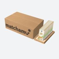 Makjamu by Matchamu isi 35 Pack