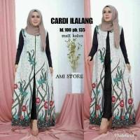 batik wanita baju outer cardigan baju batik wanita