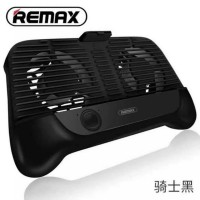Remax RT-EM01 Gamepad / Colling Stand Game Pad Powerbank Original