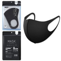 masker reusable