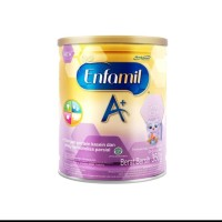 Enfamil Gentle Care 400 gram