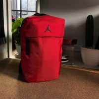 Nike Air Jordan Urbana 1 28L Large Backpack