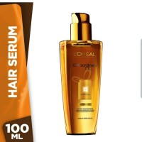 L'Oreal Paris Extraordinary Oil Gold Hair Serum - 100ml