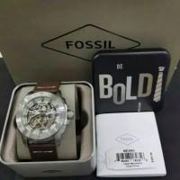 Fossil ME 3083 bergransi free box