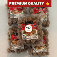 Bakso Urat Sapi Premium HALAL BPOM 40 pcs HARGA SPESIAL
