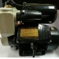 Mesin Pompa Air Sumur Dangkal Auto 300Watt Otomatis Booster