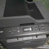 Mini Fotocopy Brother 2540