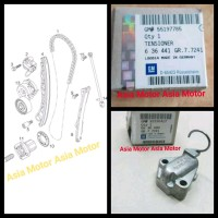 Tensioner Timing Chain Chevrolet Spin Diesel Disel Original