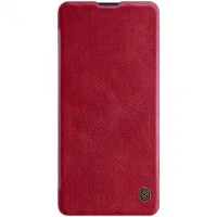 Katalog Samsung Galaxy Note 10 Lite Red Katalog.or.id