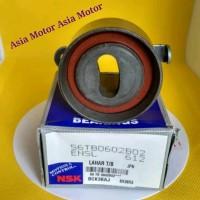 Bearing Tensioner Laher Timing Belt Honda Civic Genio Estilo Grand C