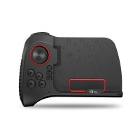 Game G5 bluetooth Wireless Game Controller Gamepad for PUBG