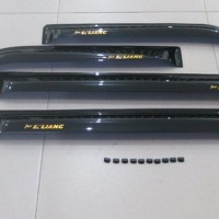 SALE Talang Air Mobil Honda BRV atau MOBILIO Model INJECTION 3M