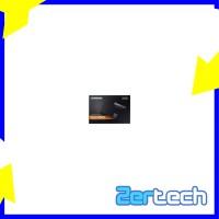 "Samsung SSD 860 EVO 500GB 2.5"" SATA III TUNGGU APALAGI!"