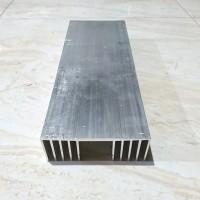 Heatsink Pendingin Transistor Tebal Spesial 30cm