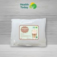 Premium Creamer Powder Health Today 1kg