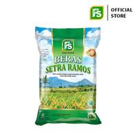 FS Setra Ramos Beras 5 Kg