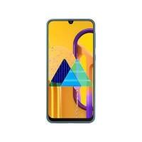 Samsung Galaxy M30s 4/64 Garansi Resmi SEIN