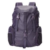 Tas Ransel NIXON Backpack WATERLOCK II 2 Import Pria Wanita Purple