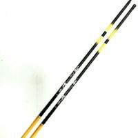 Joran Pancing Tegek Fiber Kaku AXELLA KOICHI 240 cm Walesan Stick