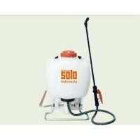 Sprayer Manual Solo 435 Sprayer 15 Liter