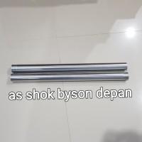 as shok byson as sok bison as shock byson yamaha byson