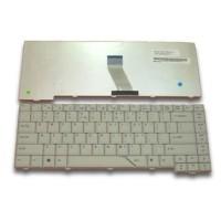 Keyboard Acer Aspire 4710 4720 4310 4320 4315 4510 5315 5520 5710 5920