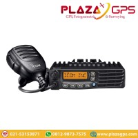 RIG ICOM IC-F6123D UHF DIGITAL / ANALOG TRANSCEIVER IC F6123D