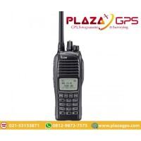 ICOM IC-F3263DT VHF DIGITAL ANALOG HANDHELD TRANSCEIVERS / IC F3263DT