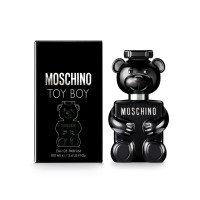Parfum Original Moschino Toy Boy