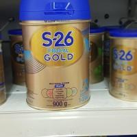 S26 Procal Gold van 900 gram