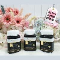 Happy Valley Manuka Honey UMF 5+ 500gr