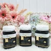 Manuka Honey Happy Valley UMF 5+ 500gr