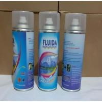 Air Spray Disinfectant