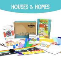 Houses & Homes   GummyBox