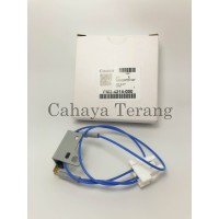 Thermoswitch Mesin Fotocopy Canon IR 5070 5050 5075 Original